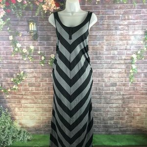 Old Navy Women's Maxi Dress Size XS